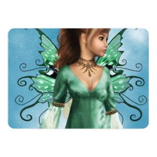 Fairytales Card