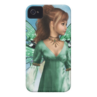 Fairytales iPhone 4 Cover
