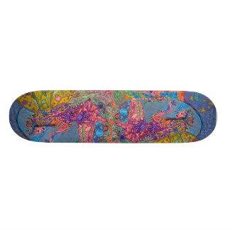 Fairytales Skateboard Decks