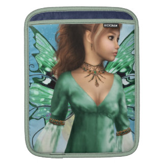 Fairytales Sleeves For iPads