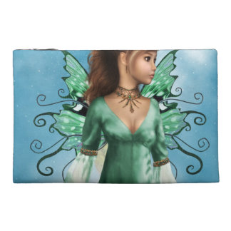 Fairytales Travel Accessory Bag