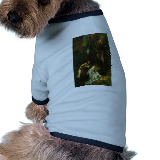 Fairytalesque - Snow White Dog Clothing