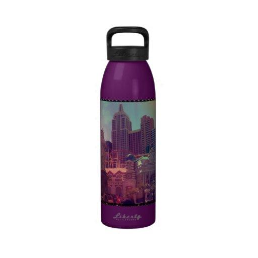 Fairytopia Drinking Bottle