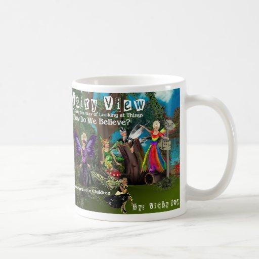 FairyView Mug 1