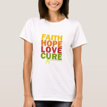 Faith 02 T-Shirt