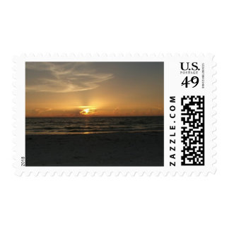 Faith and Blessings Postage