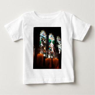 Faith Baby T-Shirt