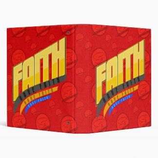 Faith Binder