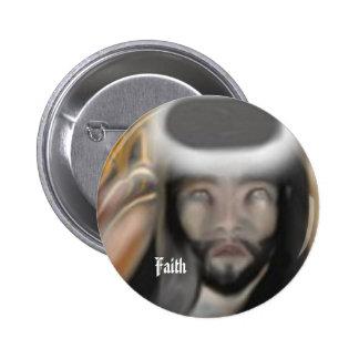 Faith Buttons