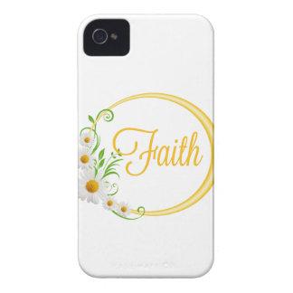 Faith Case-Mate iPhone 4 Case