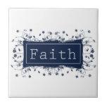 Faith Ceramic Tiles