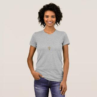 Faith_Cross-Teens-Adults-Shirts-Tops--XS-XL