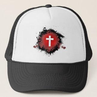 Faith Fellowship Church Hat