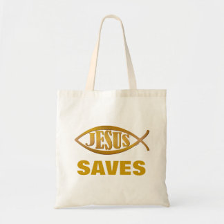 FAITH GIFTS COLLECTION BUDGET TOTE BAG