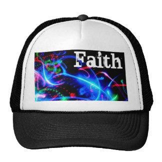Faith Hats