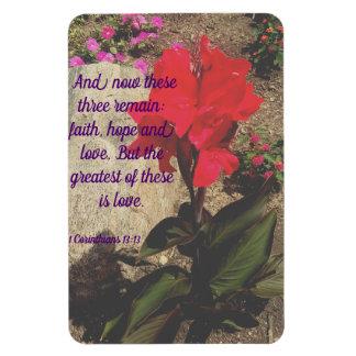 Faith,