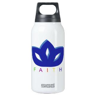 FAITH INSULATED WATER BOTTLE