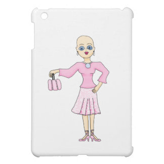 Faith iPad Mini Cases