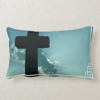 Faith Lumbar Pillow