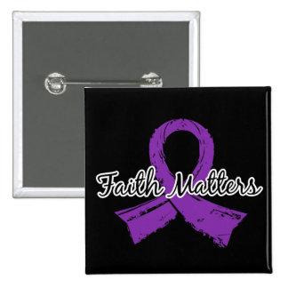 Faith Matters 5 Fibromyalgia Button