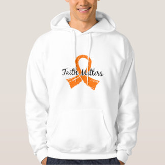Faith Matters 5 RSD Hooded Sweatshirts