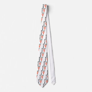 Faith Matters Oral Cancer Neck Tie