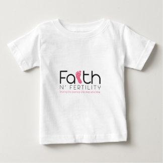 Faith N Fertility Shirt