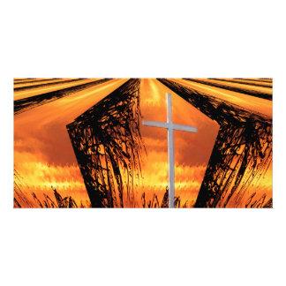 Faith_ Photo Card