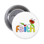 Faith Pin