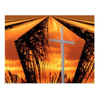 Faith_ Postcard