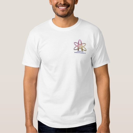 faith/reason shirt