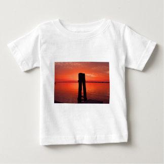 Faith Reunites Us Baby T-Shirt