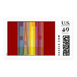 Faith Stamp 2