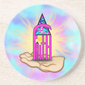 Faith ~ Steeple Coaster