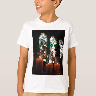 Faith T-Shirt