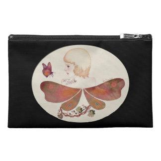 Faith Travel Accessory Bag