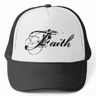 Craigslist Medicine Hat >> Faith hill tim mcgraw divorce 'wellknown pastors faith sermons'