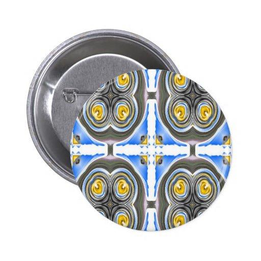 faithangelsprotectblue.jpg pins