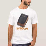 faithbook playera