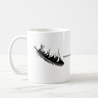 Faithless Mug