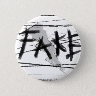 FAKE BUTTON