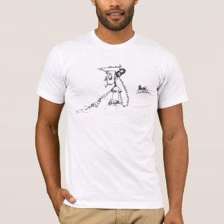 Fake Dj T-Shirt