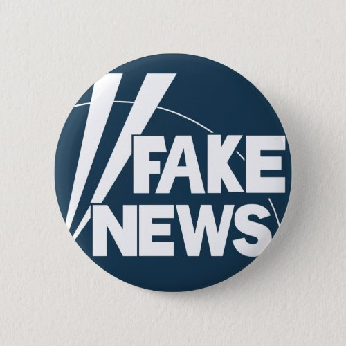 fake news 3 button