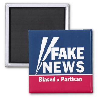 Fake News Magnet