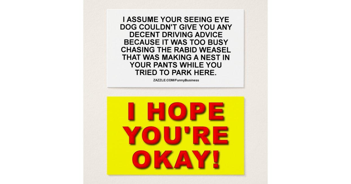 Permit me to give you a parking ticket dear resident fake ticket fake parking ticket template printable altavistaventures Choice Image