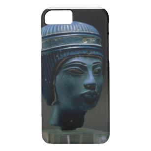 Fake royal head, originally thought to be Tutankha iPhone 8/7 Case