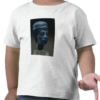 Fake royal head, originally thought to be Tutankha T Shirt