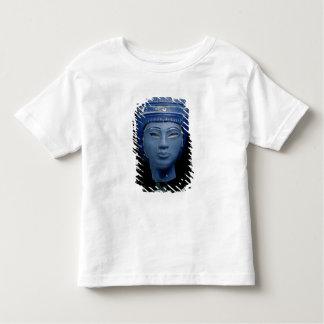 Fake royal head toddler t-shirt