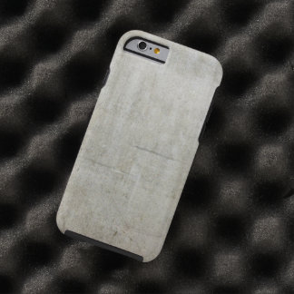 Fake Steel iPhone 6 Case