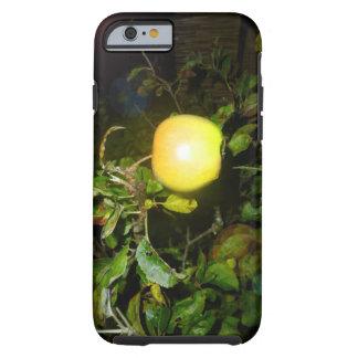 FakeApple iPhone 6 case